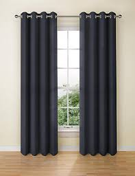 Navy And Grey Curtains Blue Ready Made Curtains Buy Duck Egg Navy Curtain M S
