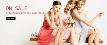 designer bridesmaid dresses bridesmaid dresses wedding dresses flower girl dresses
