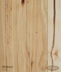 wood flooring types hardwood flooring glossary stonewood products