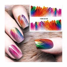 online buy wholesale nails fashion from china nails fashion