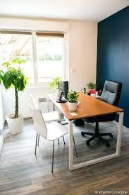 d orer un bureau idee decoration bureau professionnel 3 decoration bureau