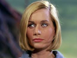 not now silly sally kellerman and me nostalgia ain u0027t what it