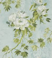 wallpaper designers floreale wallpaper by designers guild clayton
