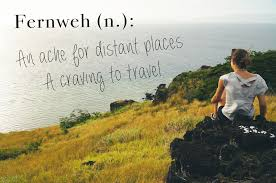 synonym for travel images 25 words every traveller should have in their vocabulary jpg