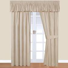 Sheer Valance Curtains Valance Curtain Manufacturers Suppliers Dealers In Karur Tamil