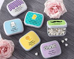 personalized souvenirs communion mint tin favors and souvenirs in bulk from hotref