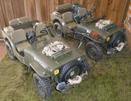 acid yellow jeep british airborne jeeps british vehicles hmvf historic