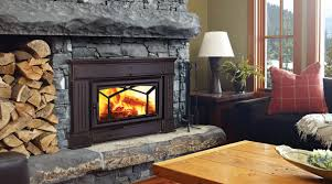 Best Wood Fireplace Insert Review by Remarkable Design Best Wood Fireplace Insert Destination 2 3