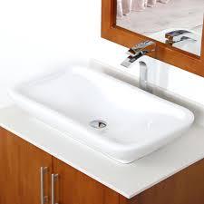 ceramic bathroom sinks pros and cons decoration ceramic bathroom sink units ceramic bathroom sink