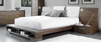 Manufacturers Of Bedroom Furniture Bedroom Contemporary Furniture Manufacturers Home Design