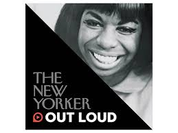 Turn Out The Lights Song The Many Battles Of Nina Simone The New Yorker