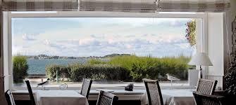 chambres d hotes finistere bord de mer hôtel de charme au bord de la mer dans le finistère nord