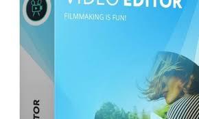 format video converter youtube take to movavi video converter to convert youtube videos easily into