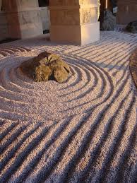 buddha garden ideas landscape asian with rock garden zen garden