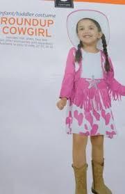 baby flower halloween costume pottery barn kids infant green pink
