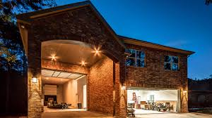 the epic creekstone outdoor living