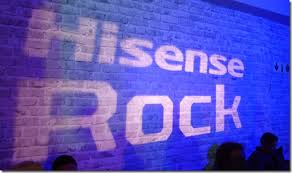 target hisense black friday specs redit hisense is ready to rock and roll and dust and water and and and