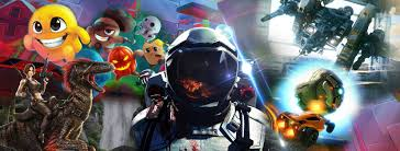 video game halloween images reverse search