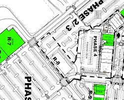 Park West Floor Plan by Rezoning In Park West Village Rez 16 02 Cary Morrisville
