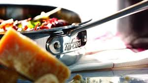 cookware black friday deals all clad cookware summer clearance 2 day sale don u0027t miss these