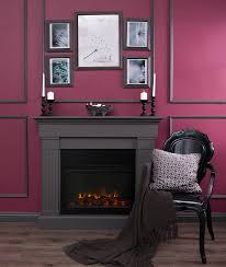colorfully behr trend color spotlight artful magenta