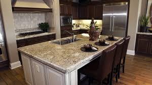 granite top kitchen islands granite top kitchen island kitchen windigoturbines better homes
