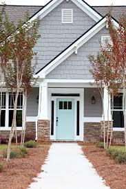 beautiful front door paint colors front doors painted front