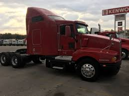 2007 kenworth for sale 2007 kenworth in knoxville tn for sale used trucks on