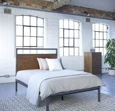 home interiors and gifts pictures industrial style bedroom ideas home interiors and gifts mirrors