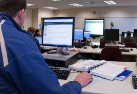 Database Engineer Jobs Computer Information Systems At Sheridan U0026 Gillette College Nwccd