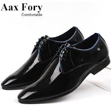 Comfortable Dress Shoes For Walking 476 Best Shoes Images On Pinterest Shoe Boots Shoes And Dress Shoes
