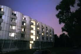 chambre du crous logement étudiant la grande loterie libération