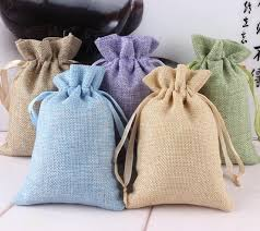 burlap favor bags compare prices on burlap favor bag online shopping buy low price