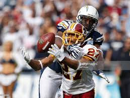 San Diego Chargers Flag Washington Redskins V San Diego Chargers Photos And Images Getty