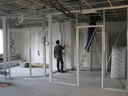 bureau pour cabinet m ical aménagement cabinet médical mobilier de cabinet médical agencement
