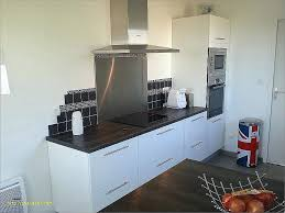 credence originale pour cuisine credence en inox stunning cuisine bois noir inox ideas design trends
