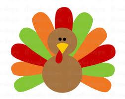 turkey silhouette clip free 101 clip