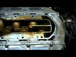 2001 honda odyssey throttle 2003 honda 3 5l egr