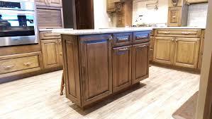 Medallion Cabinets Kitchen Project Photo Gallery Lifestyle Kitchens U0026 Baths
