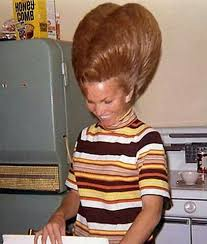 what hair spray does teresa caputo use theresa caputo eat your heart out lol pinterest hilarious