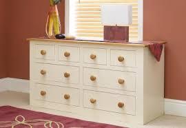 Painted Bedroom Furniture FurnitureYourHome - Painted bedroom furniture