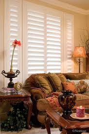Awnings Blinds Direct 37 Best Shutters Images On Pinterest Window Shutters Plantation