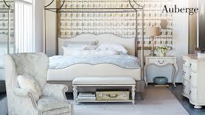 Bedroom Furniture Items Auberge Bedroom Items Bernhardt