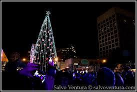 san jose christmas lights 2014 christmas in the park san jose