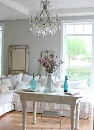 top quality shabby chic style decoration