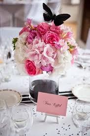 40 best paris wedding theme images on pinterest events paris