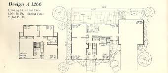 saltbox cabin plans collections of box home plans free home designs photos ideas
