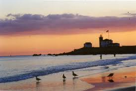 Rhode Island beaches images Rhode island beaches best beach pictures jpg