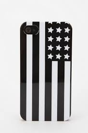 Rebel Flag Iphone 4 Case 98 Best Iphone Stuff Images On Pinterest Iphone Cases I Phone