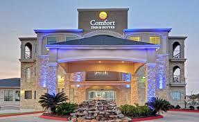 Comfort Suites Beachfront Virginia Beach Comfort Inn U0026 Suites Beachfront Galveston